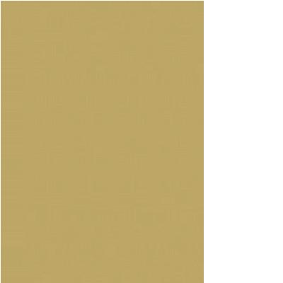 westgateTowers.png