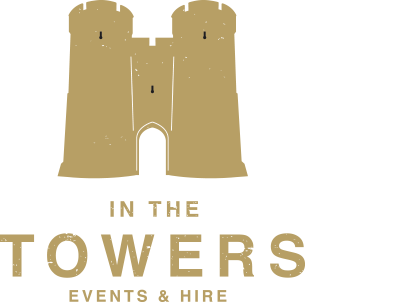 inTheTowersEvents2.png