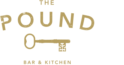 thepound2.png
