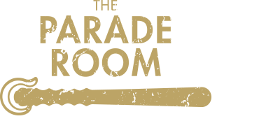 The Parade Room