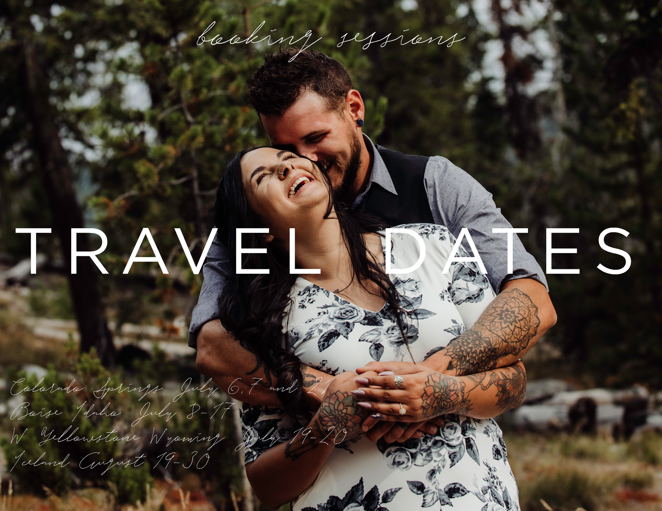 travel dates.png