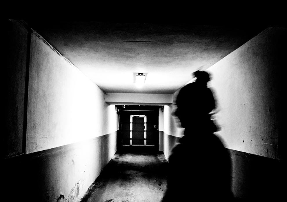 2.stalker3.MAGNUSAUNE.jpg
