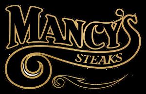 Mancy's Logo_Black & Gold-01.png