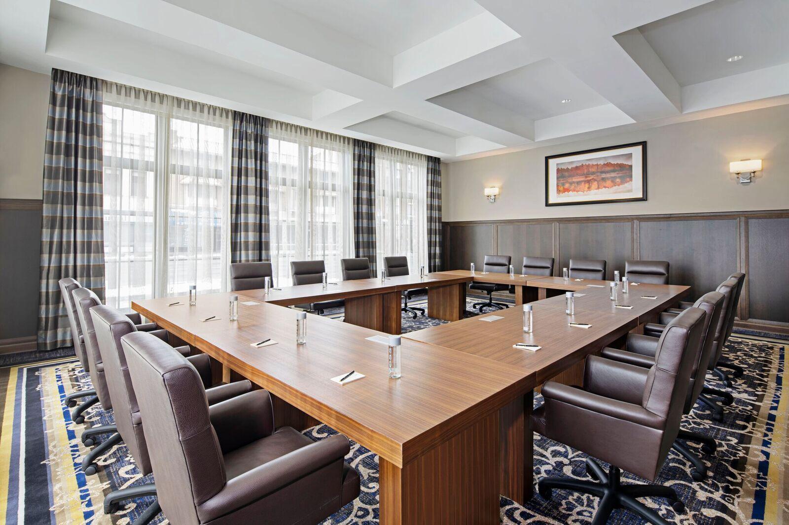 Hancock-Board-Room-Hollow-Square_preview.jpeg (1).jpg