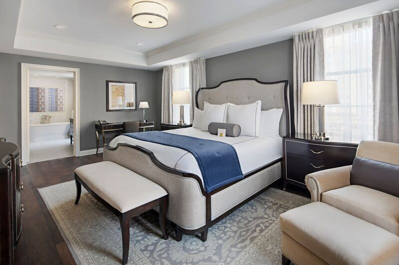 Hancock-Presidential-Bed-Room_preview_jpeg.jpg