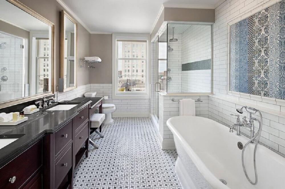 Hancock-Suite-Bathroom_preview_jpeg.jpg
