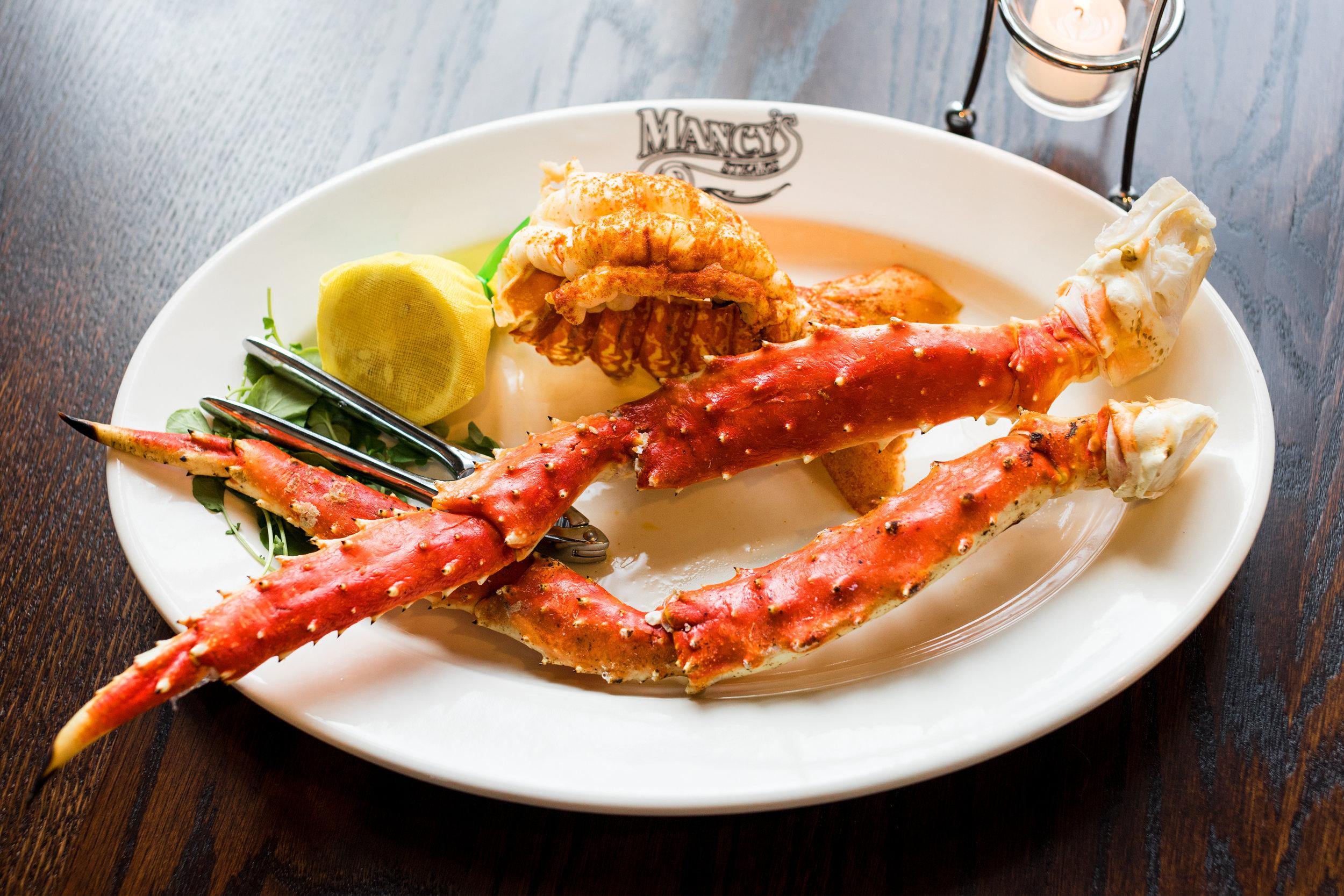 Hancock-Mancys-Lobster-Crab-1.jpg