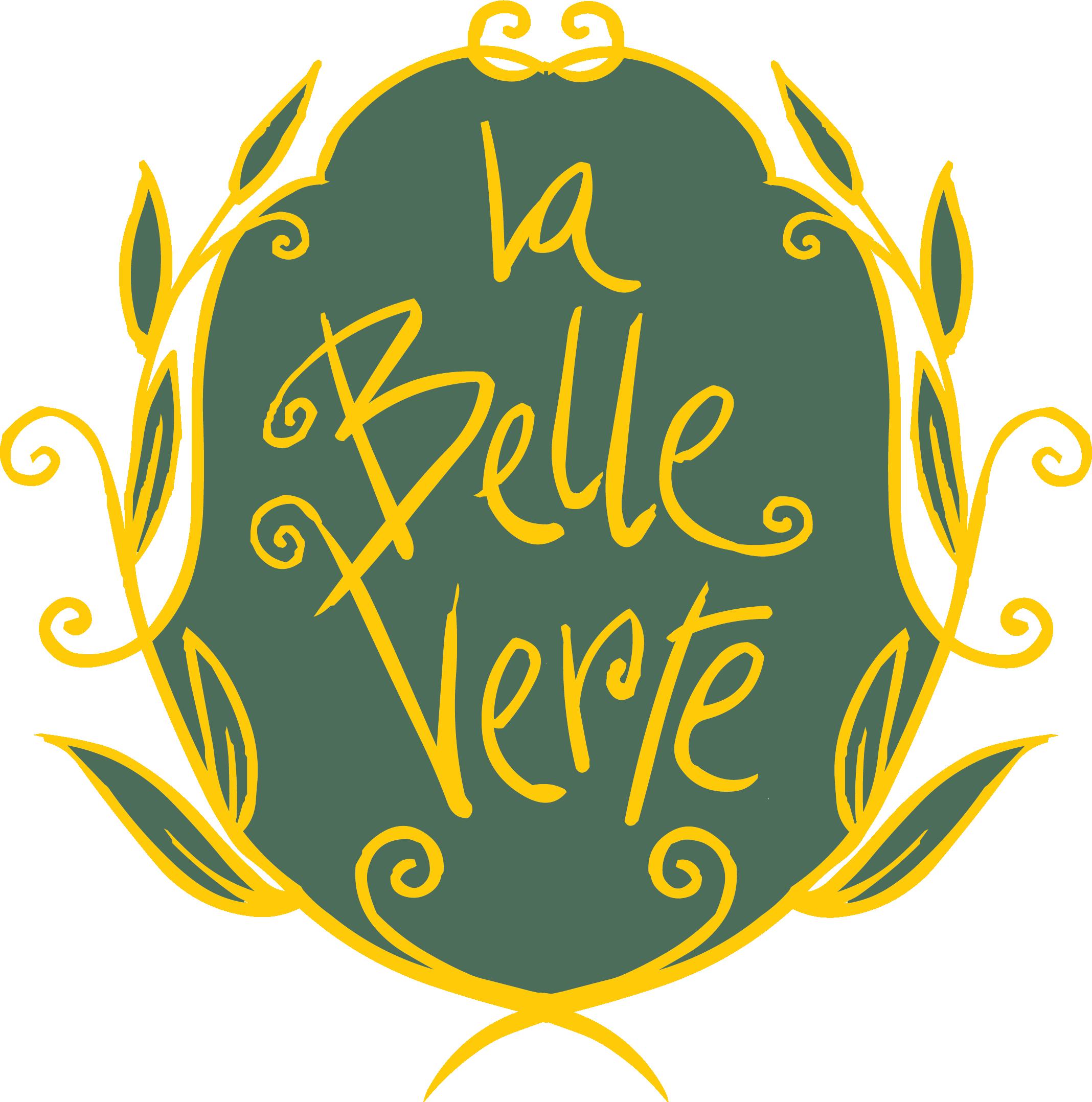 BelleVerteAdobIl logo [Converted]-01.png