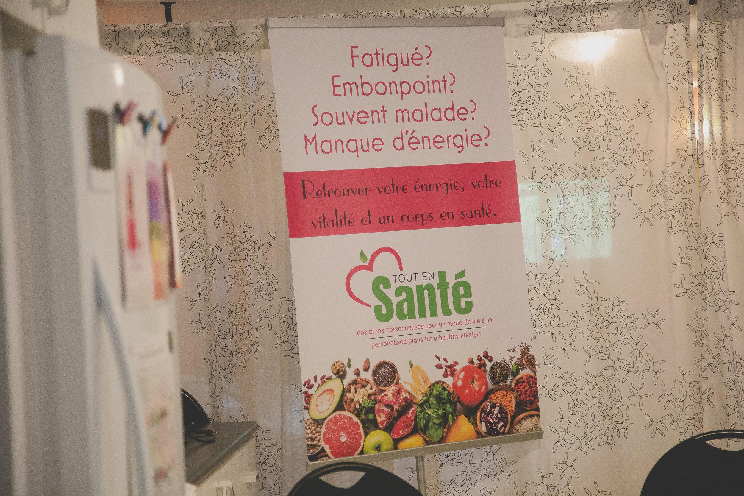 Tendances Outaouais - Tout en Santé-30.jpg