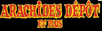 logo-arachides-depot (1).png