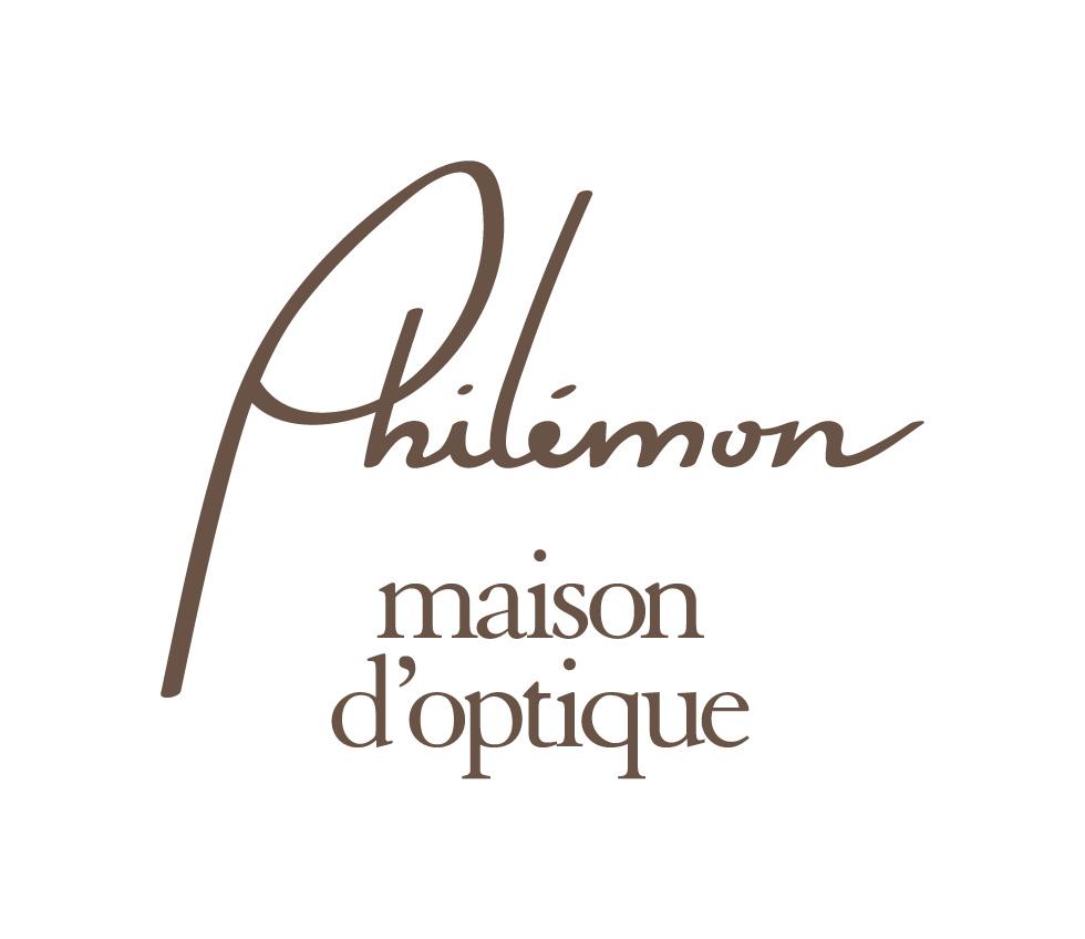 PHILEMON_LogoTagline_RGB.jpg