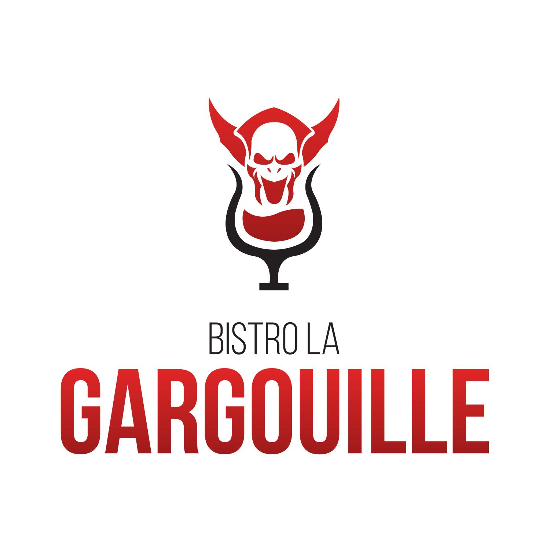 BistroLaGargouille_Logo_FINALCouleurs.jpg