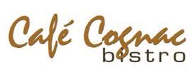 CAFE COGNAC LOGO.jpg