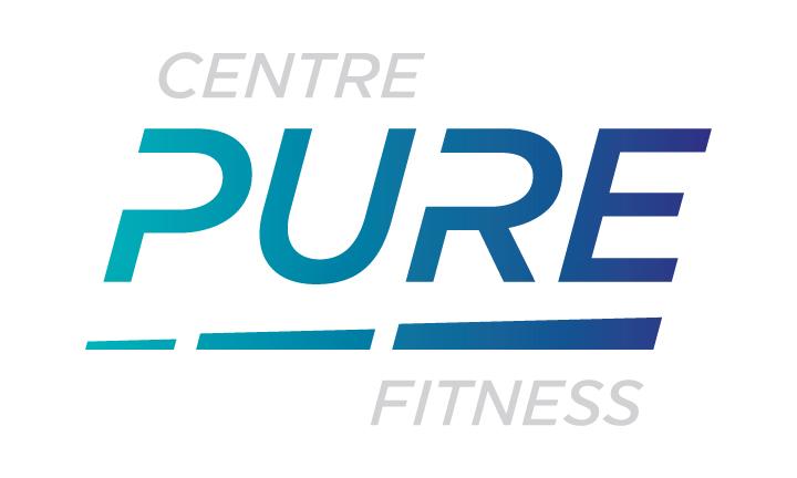 Logo Centre Pure Fitness CMJN-01.jpg