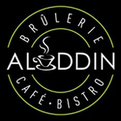 brulerie-aladdin-cafe-bistro-logo.png