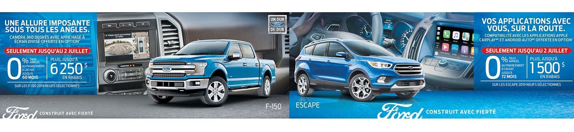 Ford-2019-promo.jpg