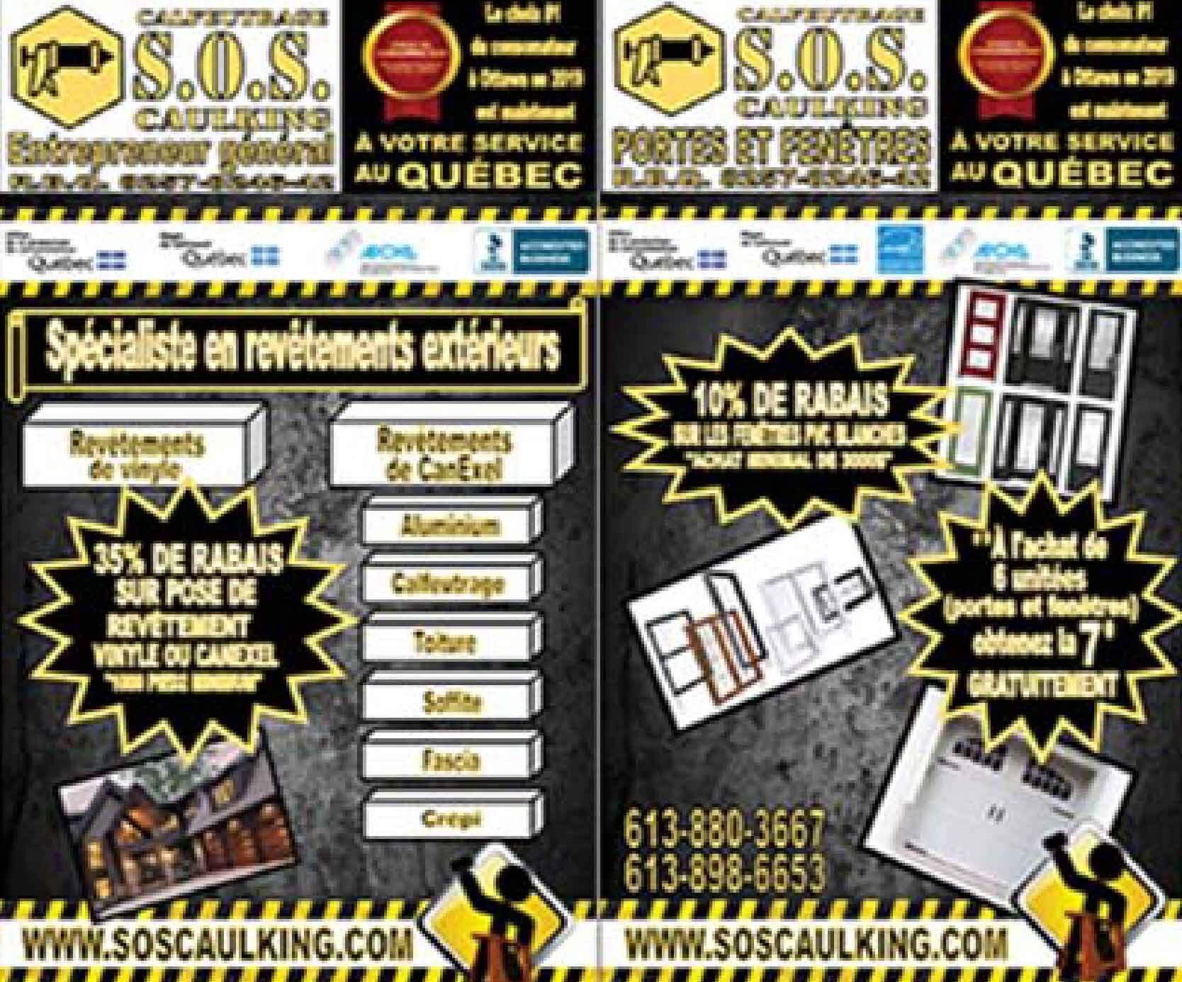 SOS-Caulking-Promotion-2.jpg