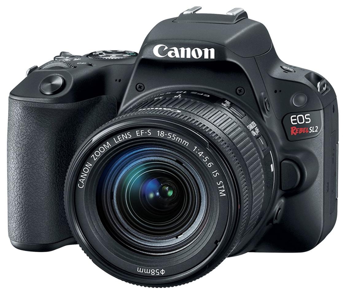 best-travel-cameras-for-vacation-dslr.png