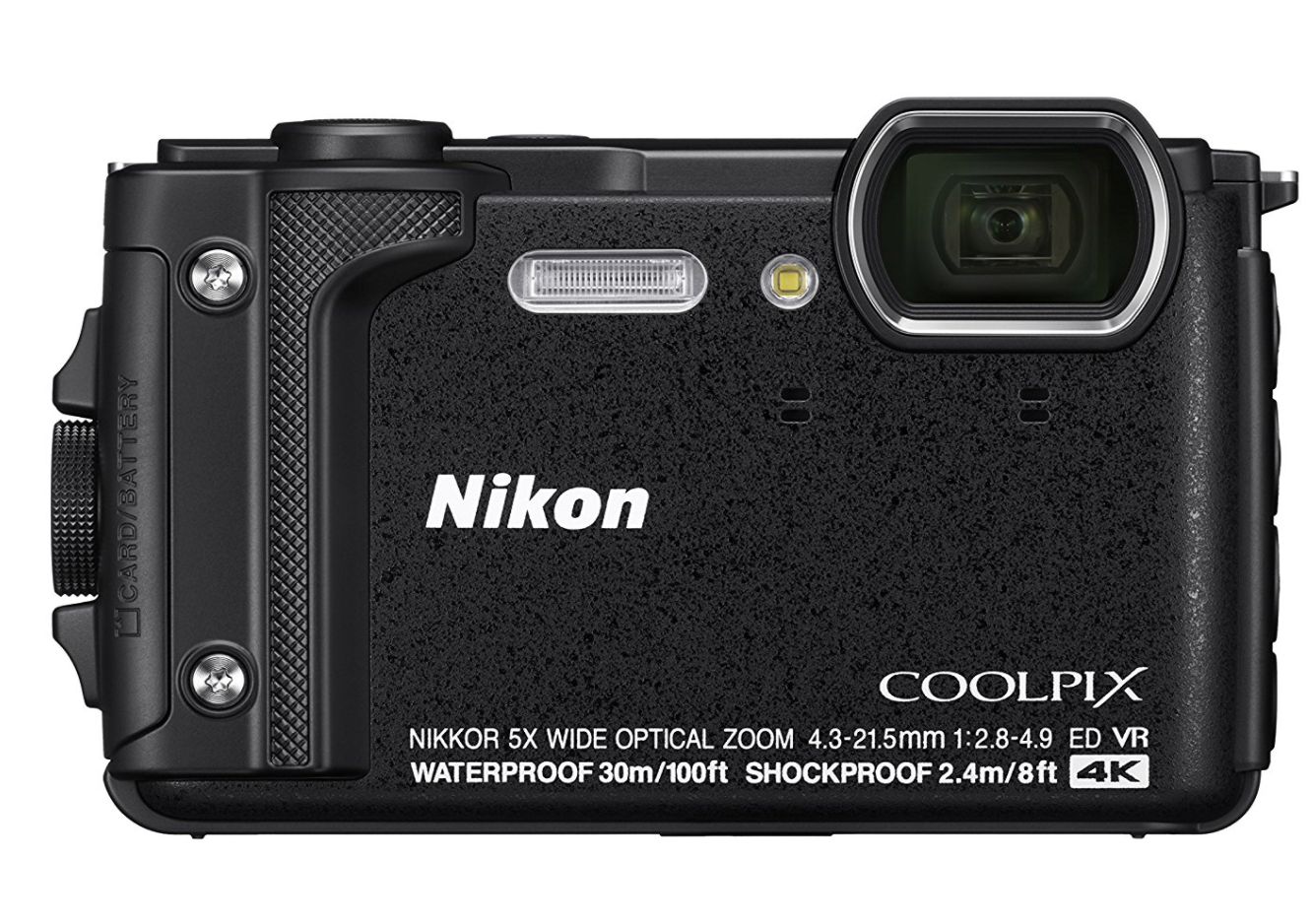 best-travel-cameras-for-vacation-compact.png