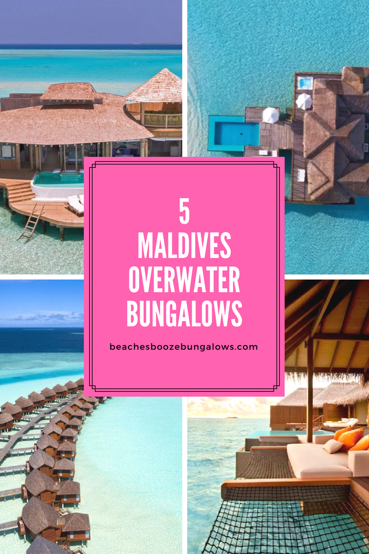 maldives-overwater-bungalows.png