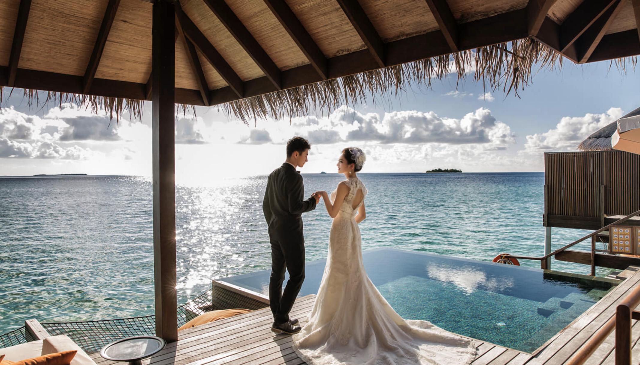 ayada-maldives-wedding.png