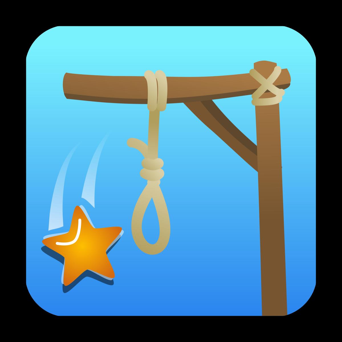 Icon-hangman.png
