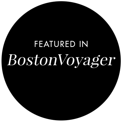 boston-voyager.png
