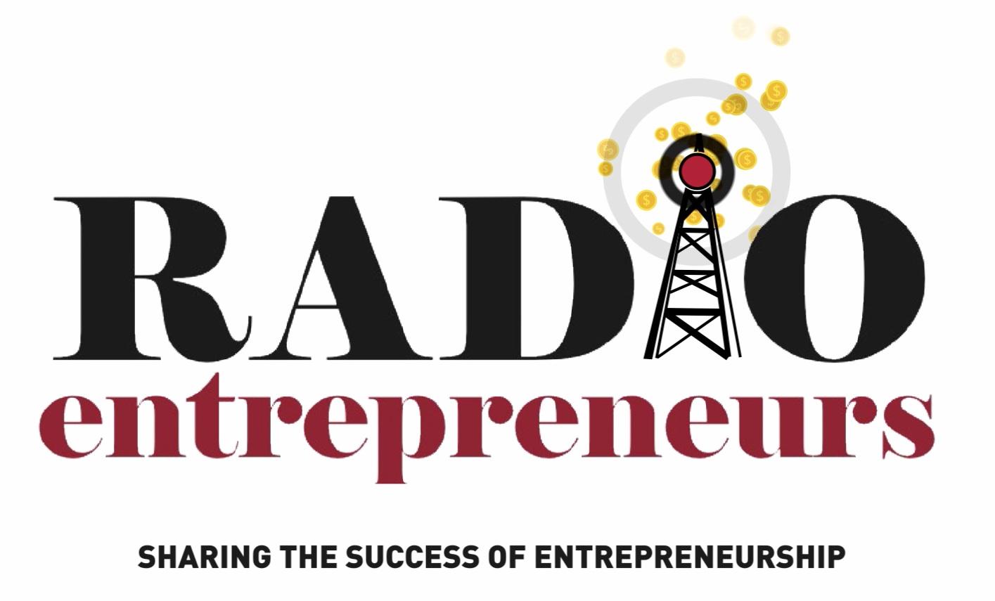 RadioEntrepreneursLogo.jpg
