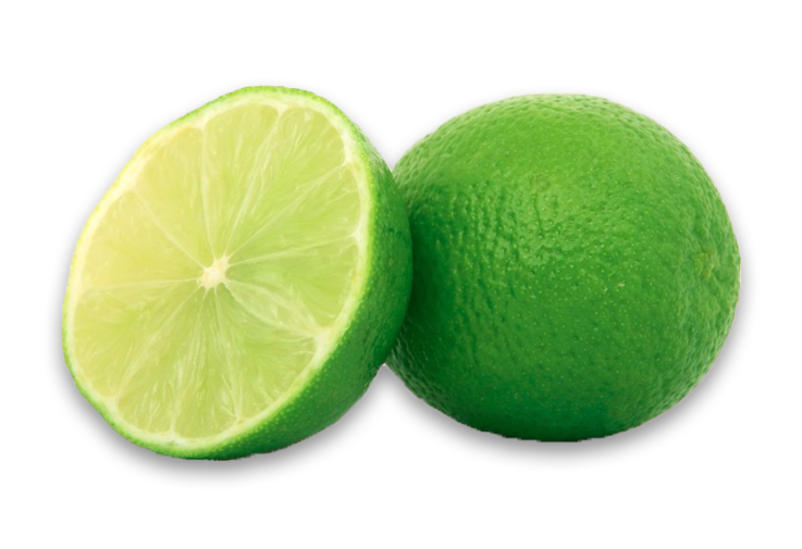 Product of the Week⇣ 36% - With Cinco De Mayo behind us, expect the price of limes to fall significantly as demand falls as well. Supplies out of Mexico continue to fall but pricing and quality remains good!