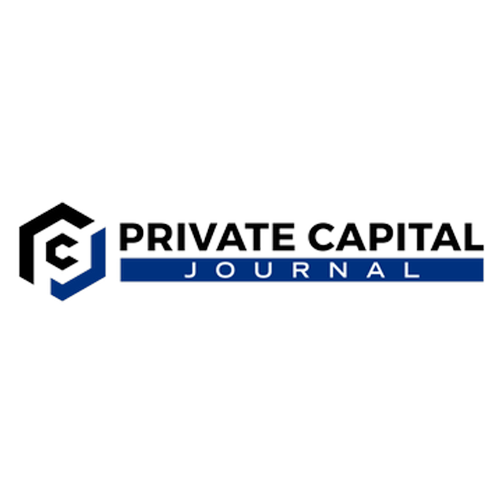 PRIVATE CAPITAL JOURNAL