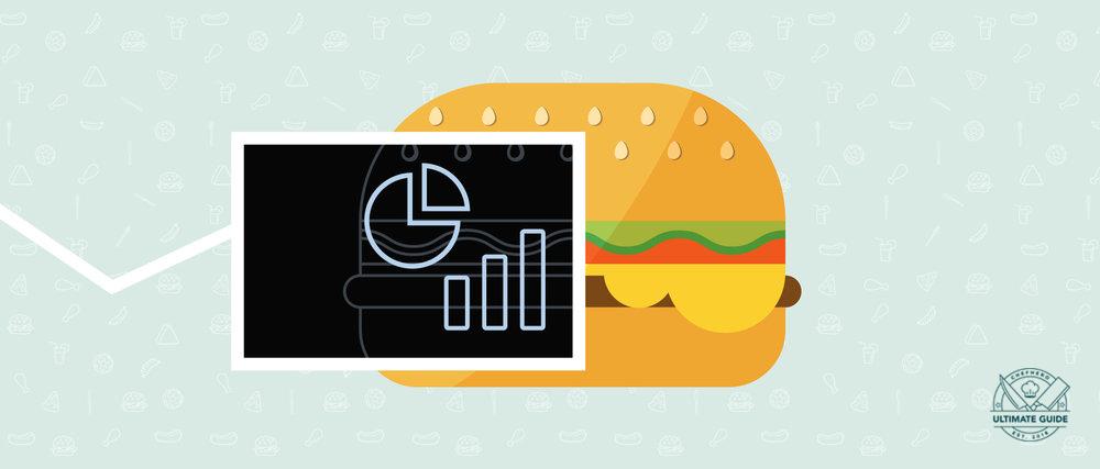 restaurant_menu_hacking_design.jpg