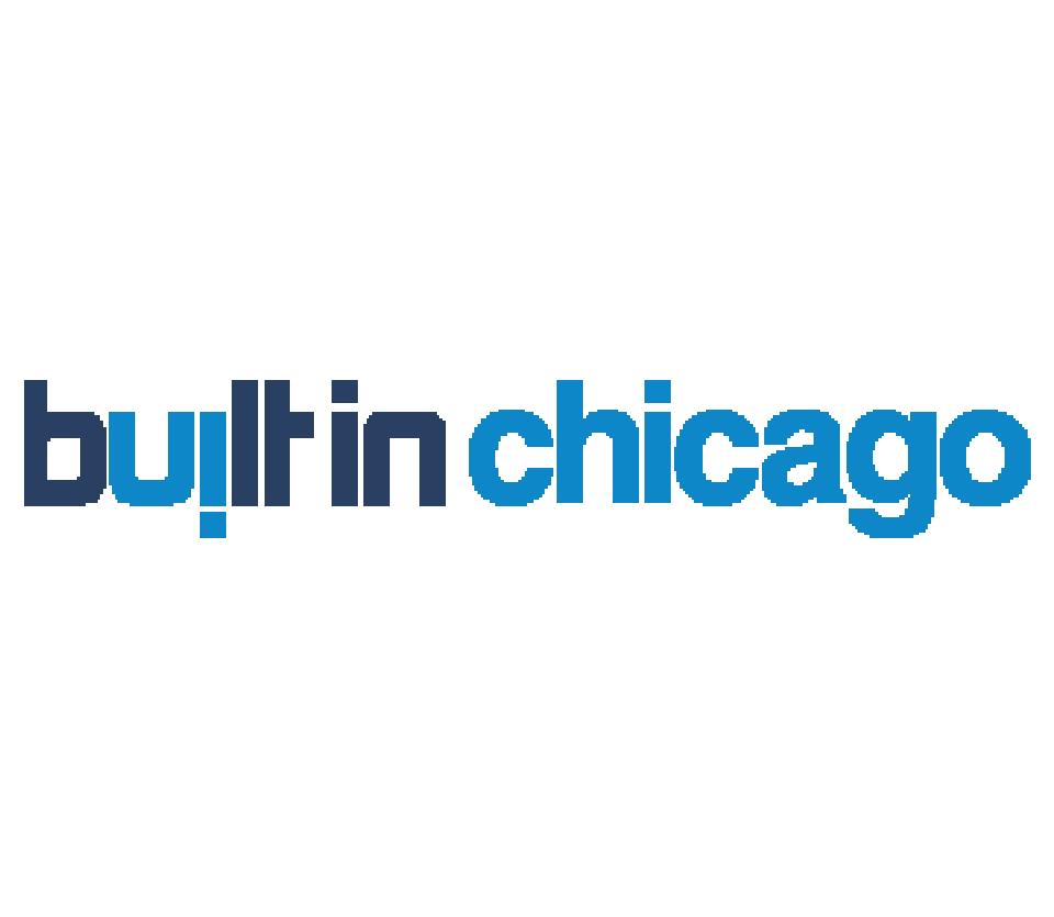 built-in-chicago-logo-1.png