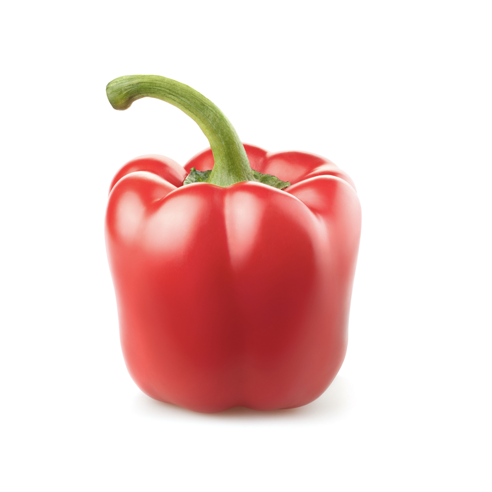 Product of the Week⇣ 14% - This week red pepper prices fell across all our suppliers due to an overlap in supply from domestic and international suppliers. Take advantage of the price drop!
