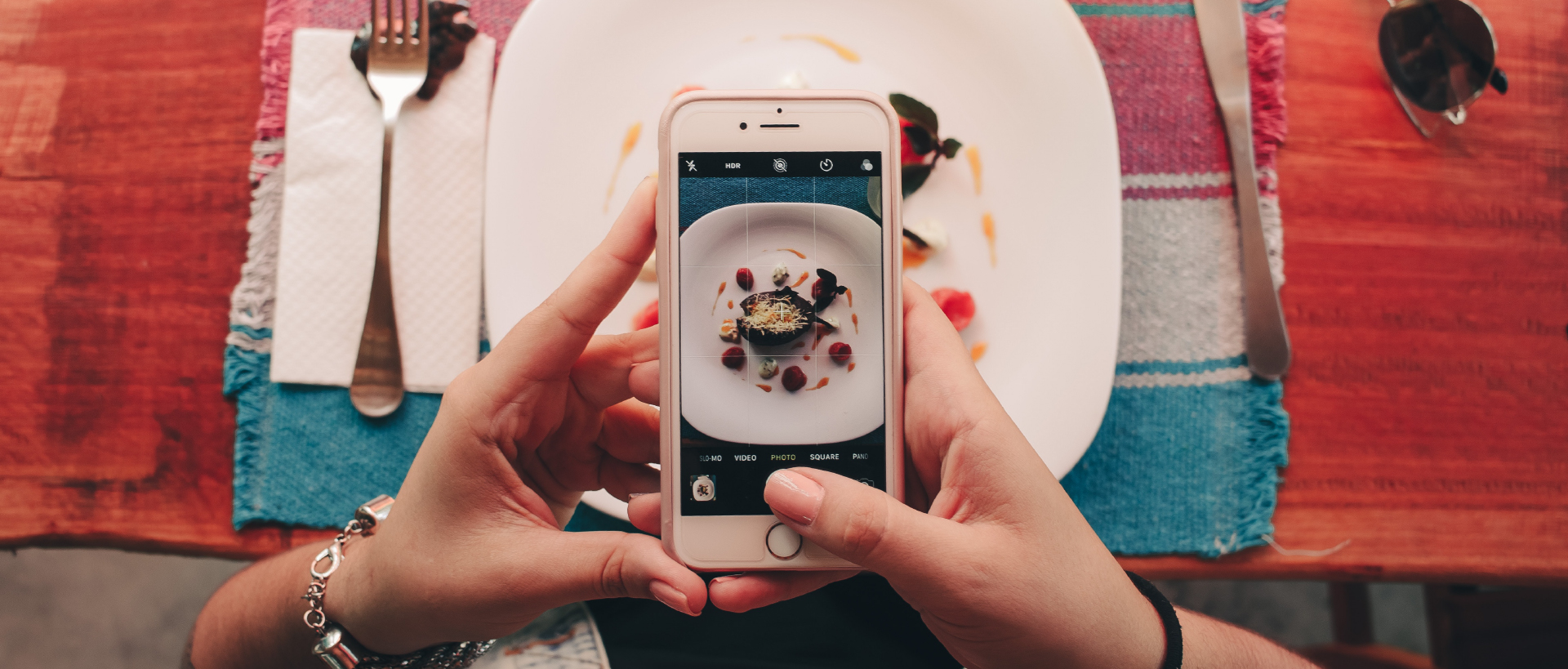 The Ultimate Guide to Instagram Marketing for Restaurants