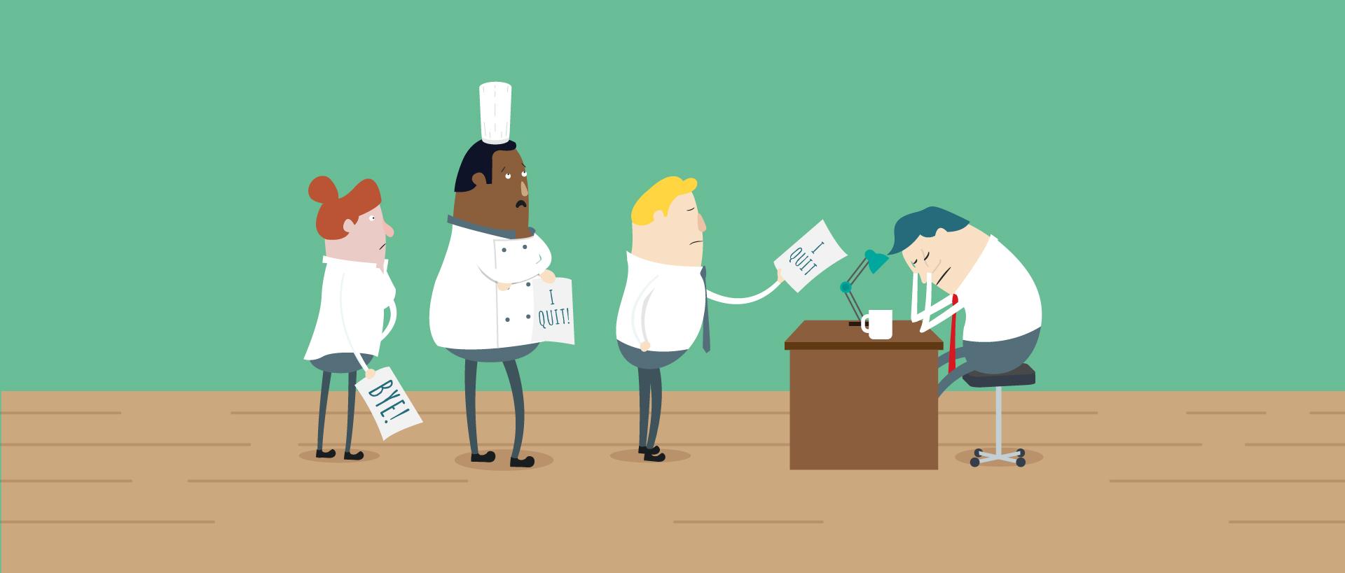 Restaurant-Turnover-Rate-1.jpg