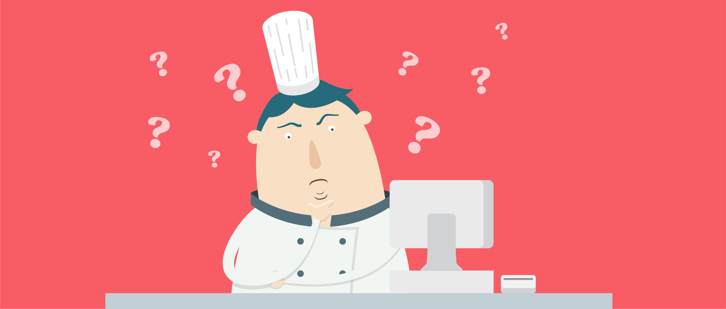 The 2018 Buyer's Guide- Restaurant POS Systems_confusedChef.jpg