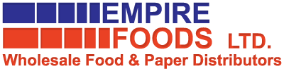 Empire Produce