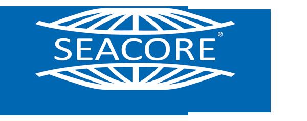 Seacore Seafood Inc