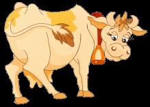 Mr. Dairy