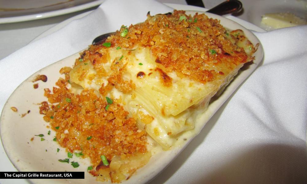 Au_Gratin_potatoes