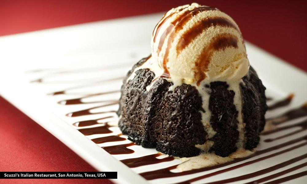 chocolate_angel_food_Cake