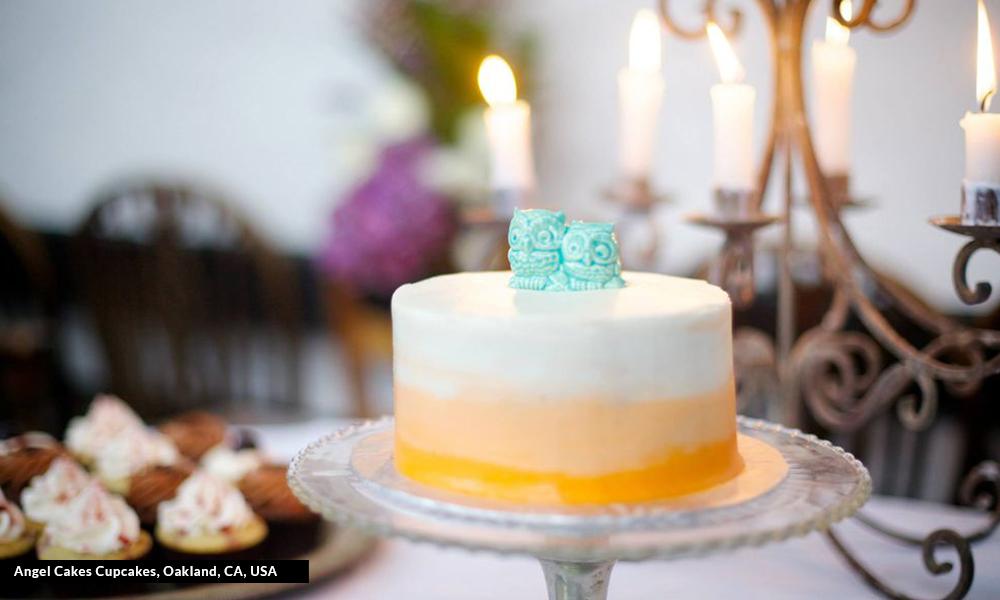 pineapple-angel-food-cake