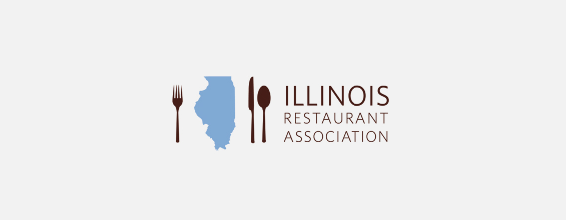 Illinois Restaurant Association Annual Meeting and Luncheon