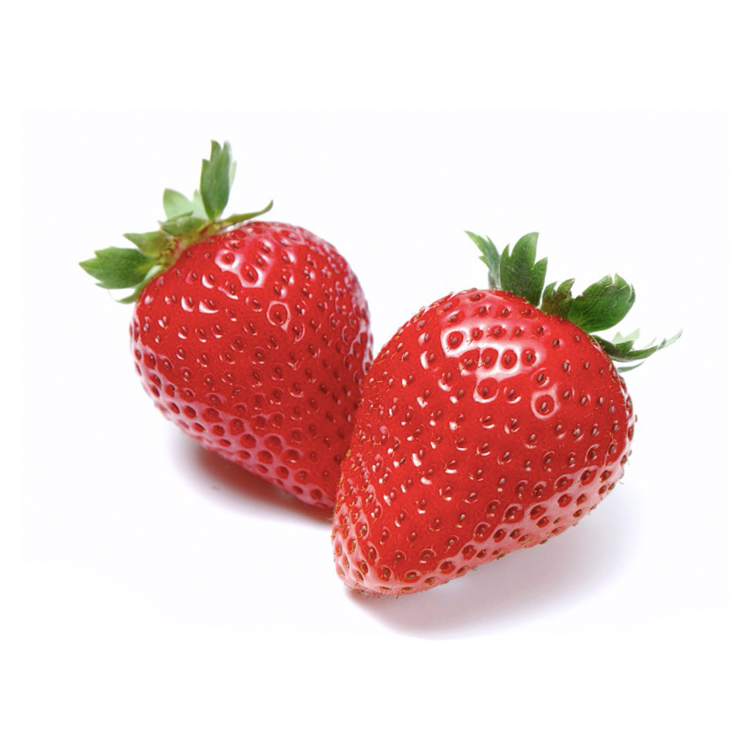 Product of the Week⇣ 19% - This week strawberry prices fell across all of our suppliers. While prices remain higher than average, the price drop is bringing this fruit back down to normal after they being in an escalated state. Grab an extra case while the price is good!