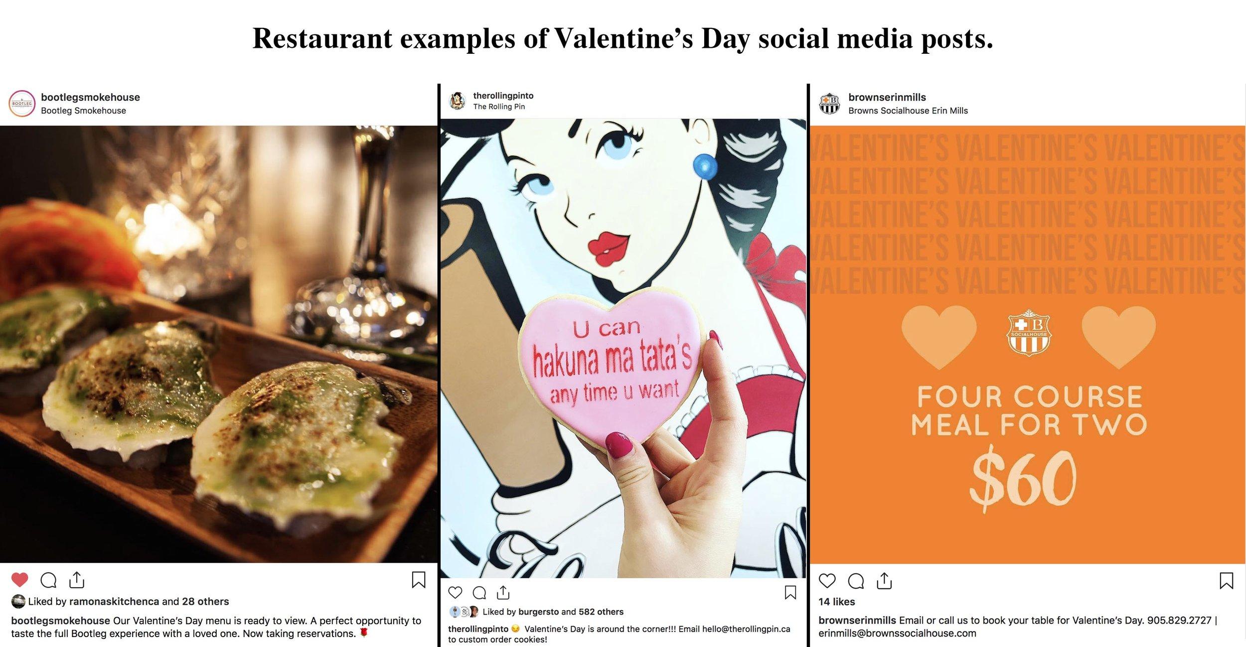 valentines_day_Social_media.jpg