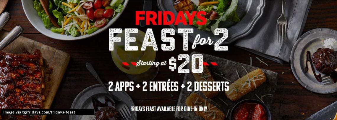 4-Restaurant-Promotion.jpg