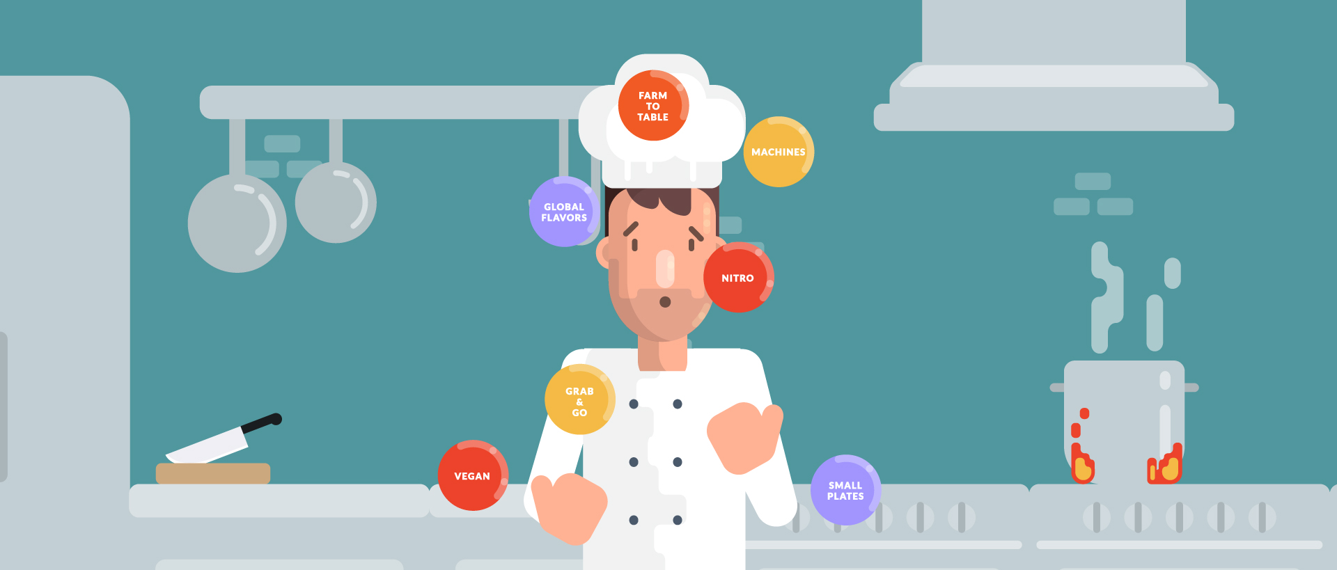 _header_Restaurant-Industry-at-a-Glance.jpg