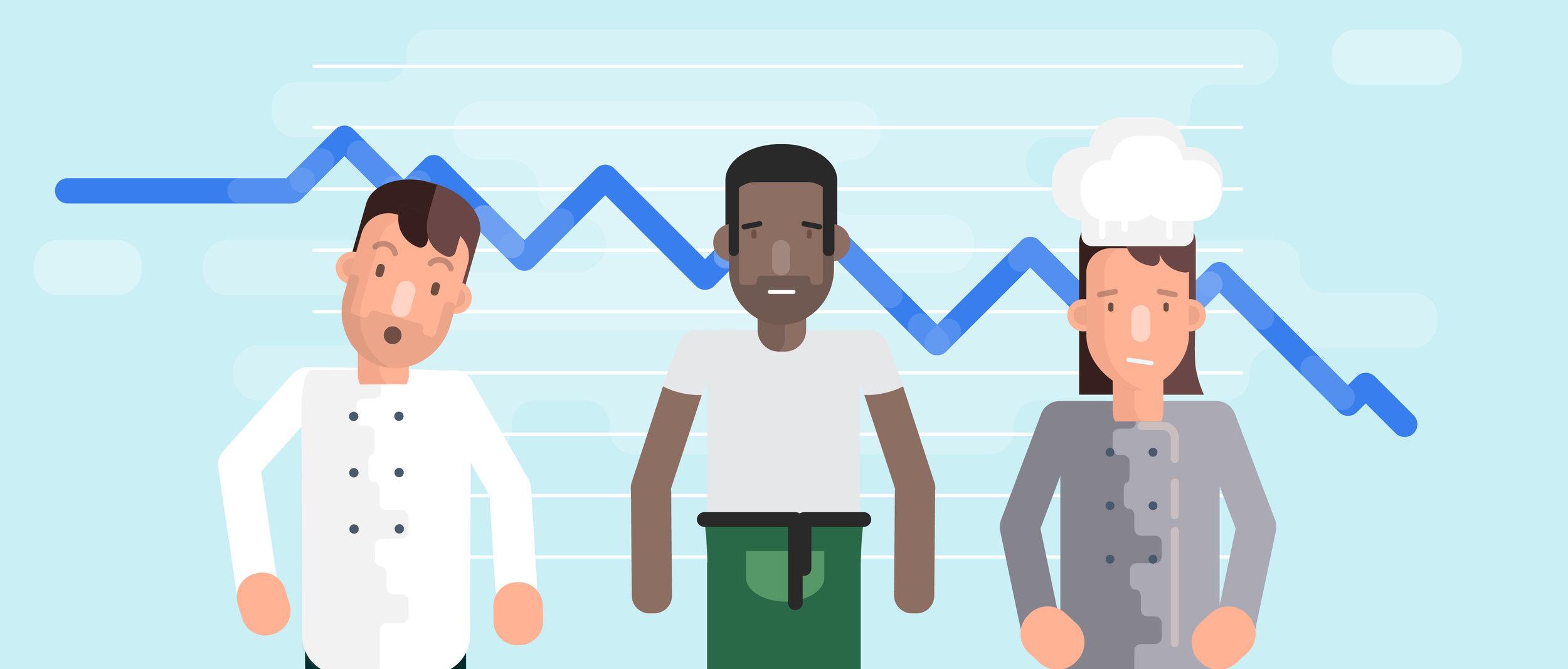 Employee Turnover and Your Restaurant's Bottom Line_Hero-01.jpg