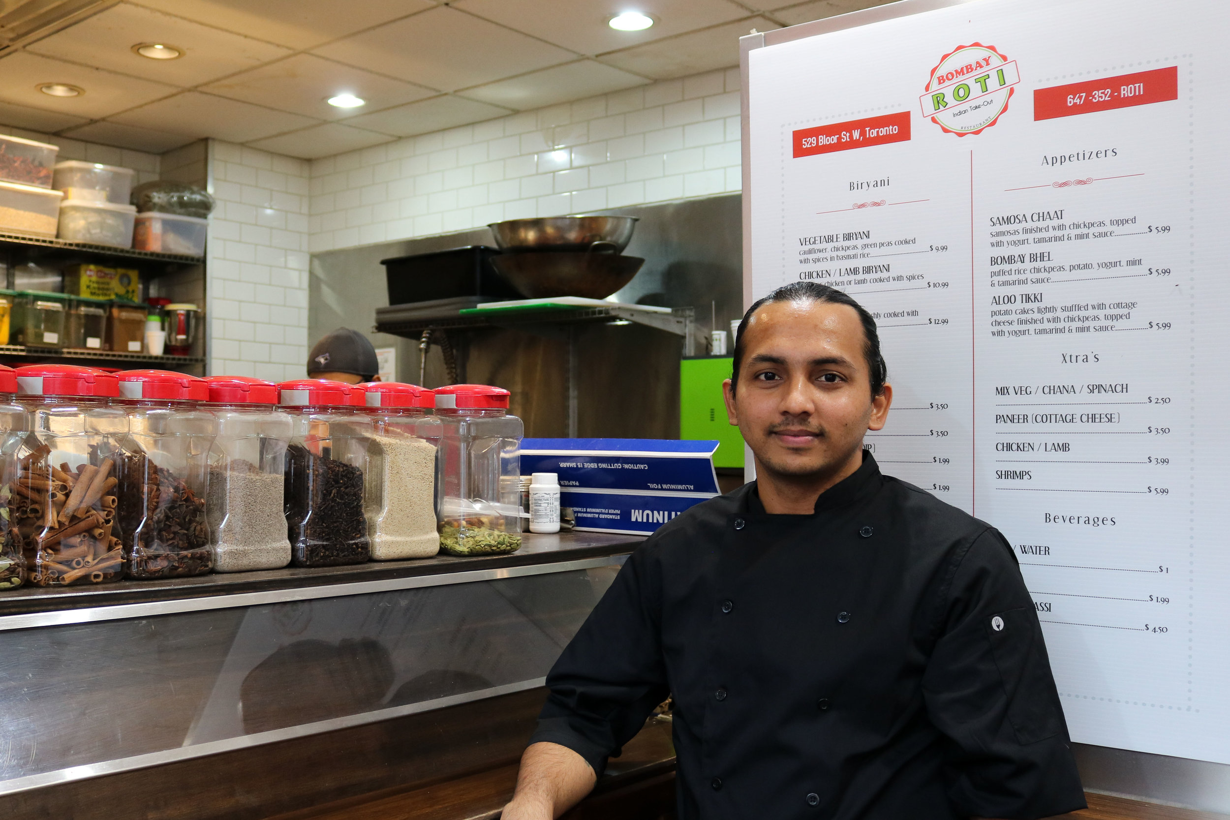 Bombay Roti Owner Gopi Close Up.jpg