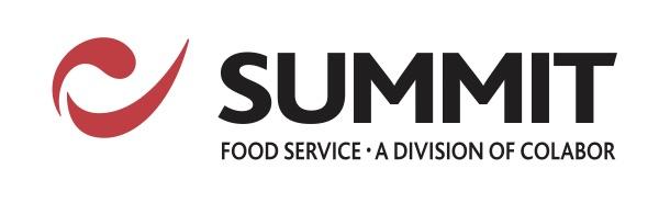 summit-logo-final.jpg